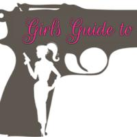 Girl's Guide to Guns | Social Profile