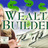 wealthbuild365 profile