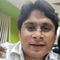 khem Raj | Social Profile