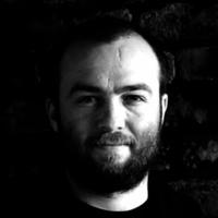 John Williams | Social Profile