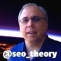 SEO-Theory.Com   Social Profile