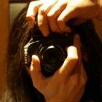 ak / Masaya  Kato | Social Profile