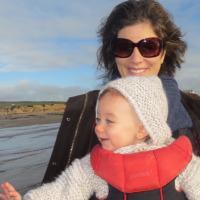 Tara Stiles | Social Profile