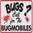 @Bugmobiles