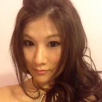 Hime_Jenn