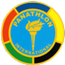 Panathlon Sondrio's Twitter Profile Picture