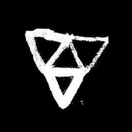 zineswap | Social Profile