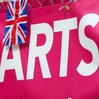 Twyford Art News   Social Profile