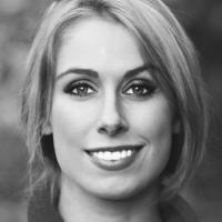 Kristina King | Social Profile