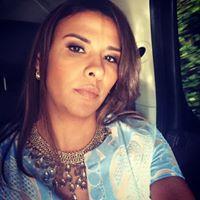 Lymarie Cruz | Social Profile