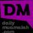 dailymuamalah