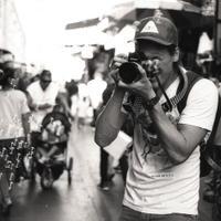 GregoryGraham Dalton | Social Profile