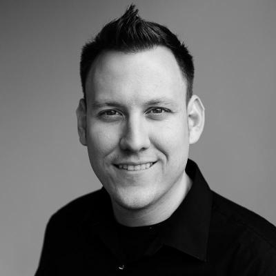 Sean Rice | Social Profile