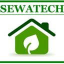 Sewatech Nigeria Ltd