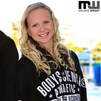 Melanie Wright OAM | Social Profile