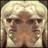 FlorReynolds0 profile