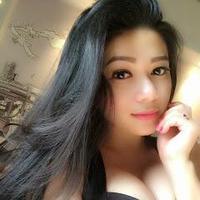 @perawan3gp