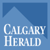 Avatar for Calgary Herald