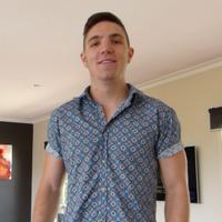 Aiden Taylor | Social Profile