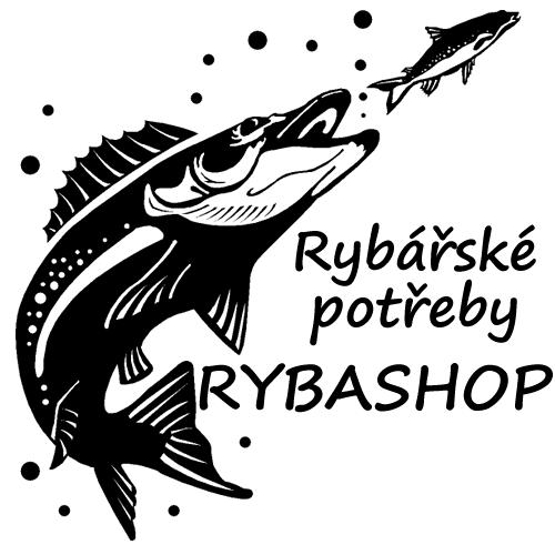 RYBASHOP24com