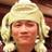@hello_AlanLeong