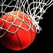 donarbasketbal