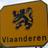 Vlaamse Media Trends