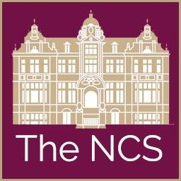 The profile image of ncs6th
