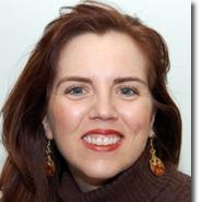 Dana Houston Jackson | Social Profile