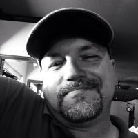 Jerry Denham | Social Profile