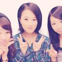 ∞かこ∞ (@0201kakosuke) Twitter