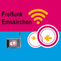 ffemsk