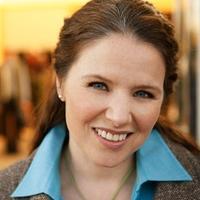 Jami Breese | Social Profile