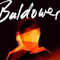 baldower
