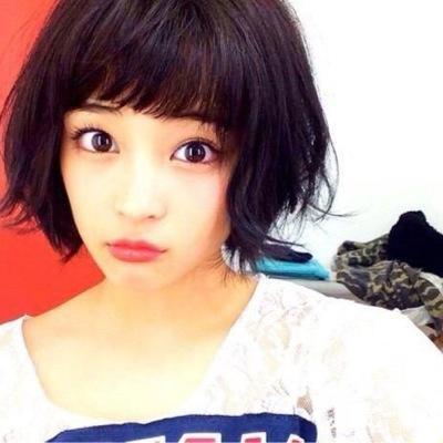 可愛いの画像 p1_7