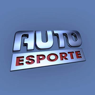 G1 - AutoEsporte Social Profile