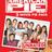Americanpie2 profile
