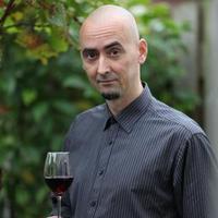 wijn_blog