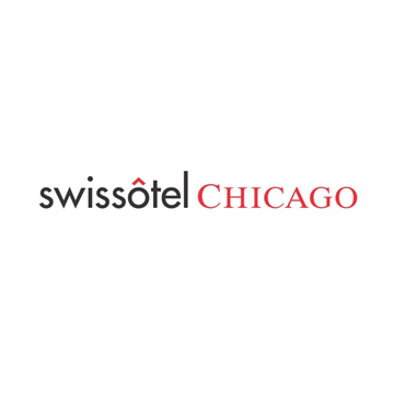 Swissotel Chicago | Social Profile