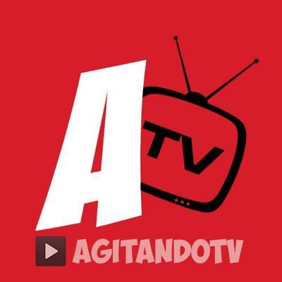 AgitandoTV | Social Profile