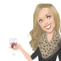 Elizabeth Grenier | Social Profile