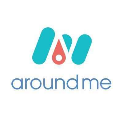AroundMe