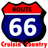 Route66Country profile