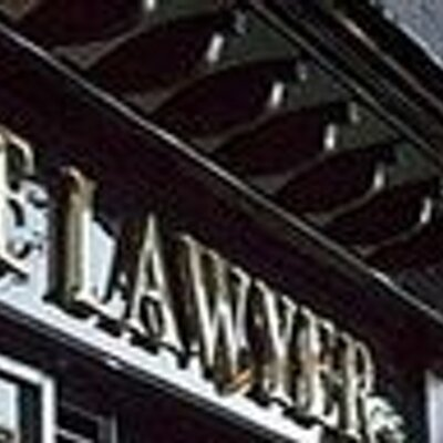 The Lawyer Norwich | Social Profile
