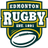 YEGrugby