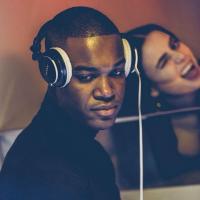 Carlton Delingo | Social Profile