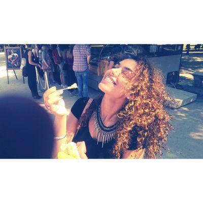 Iman el Puerto | Social Profile