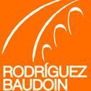 Rodriguez Baudoin