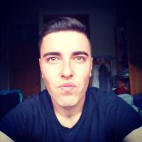 @Alvaro_5_95