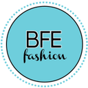 BFE Fashion